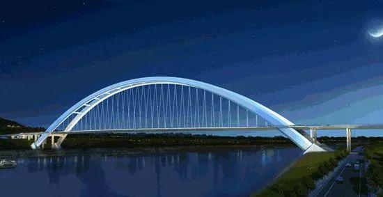 泸州蓝田长江五桥有最新消息了!