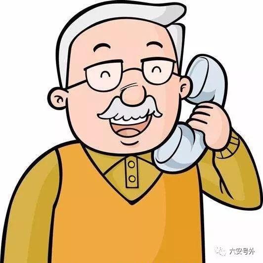 我市这样管理企退休人员,在全省首创!