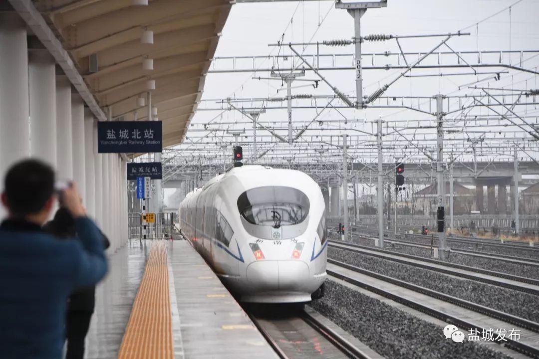 """�_往上海""""350""""!阜��正用""""高�F速度""""融入�L三角!"""