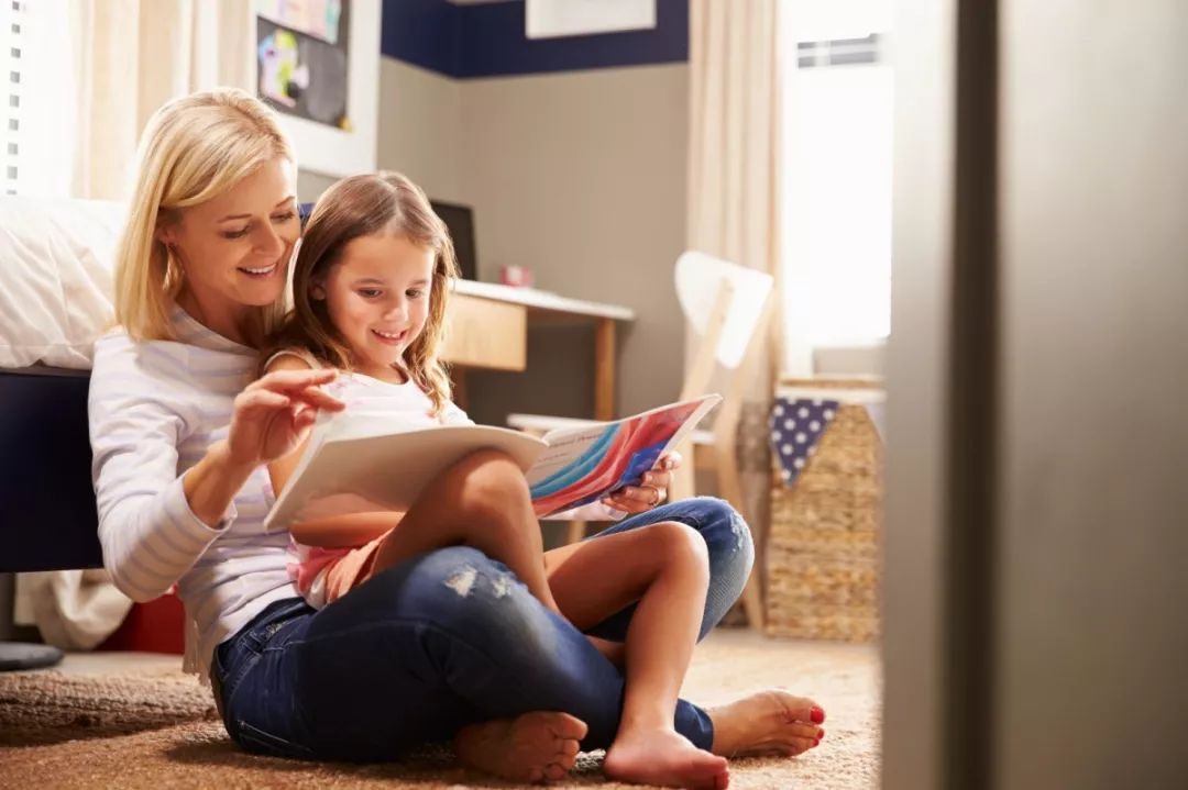 你见过哪些父母惊艳到你的教育方法?100000+人赞同