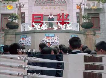 中国父母最大的失职,就是不会好好处理孩子的愤怒情绪!