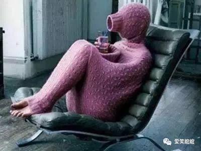 官宣:冷空气即将来临!你家暖气烧得够热嘛?
