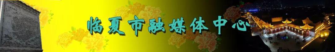 """暑假模式�_�⒑⒆印俺潆�""""忙"""