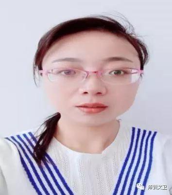 罗山县第二高级中学教师毕海燕:不忘初心,砥砺前行