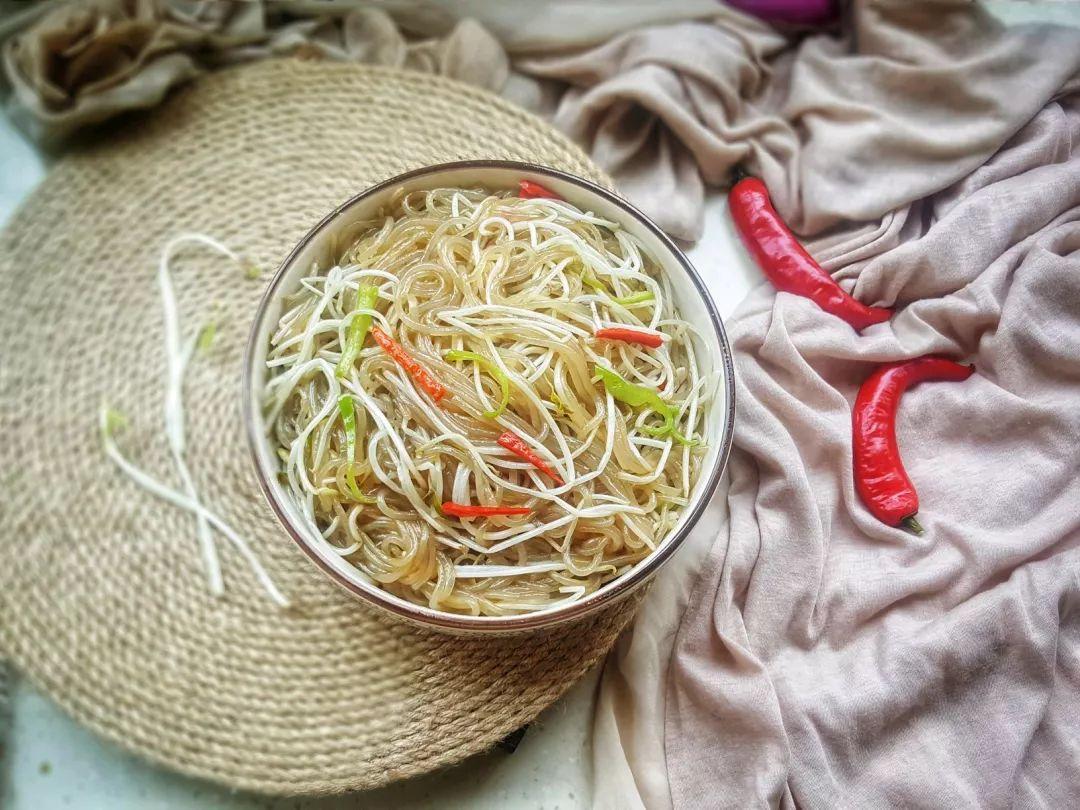 它可能是夏天最便宜的蔬菜,最好吃的做法,营养又美味!