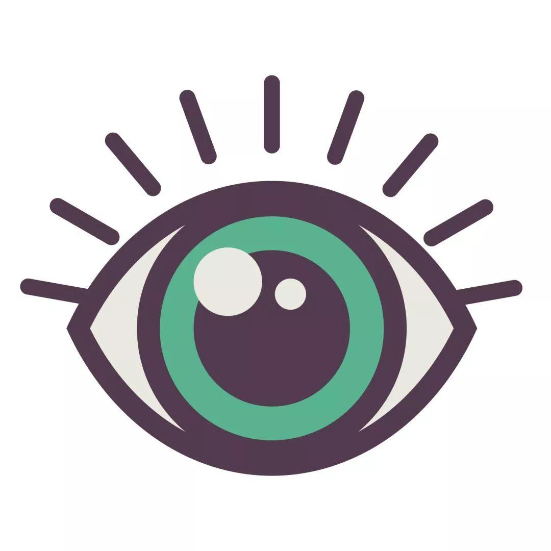 和平药房 | 携手珍视明邀您关注视力健康