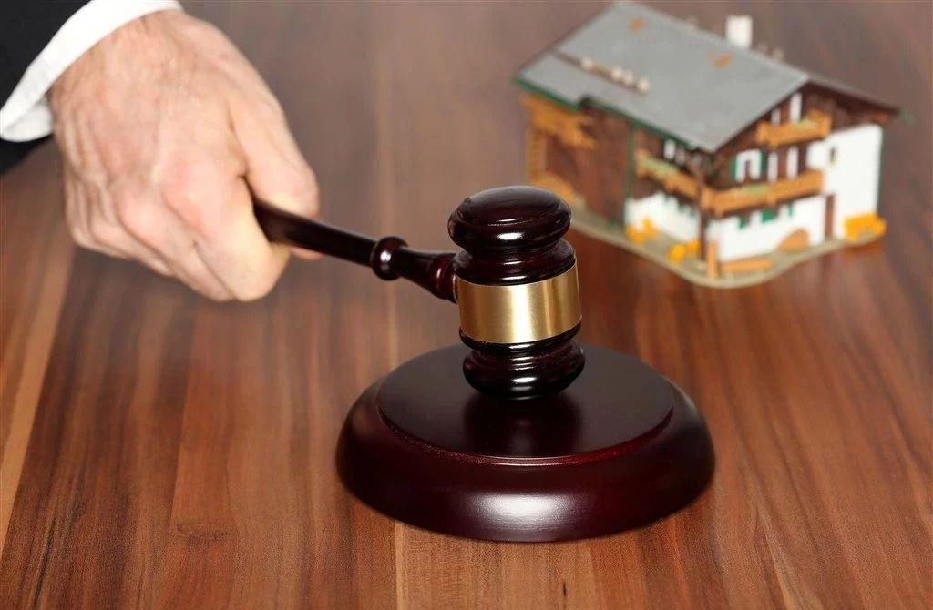 泸州拍卖成交17宗地,将用于商业、住宅,这些地方未来房价会是多少?