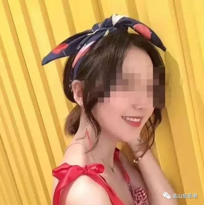 再次发生!20岁女孩坐滴滴顺风车遇害身亡!司机被抓!滴滴最新回应