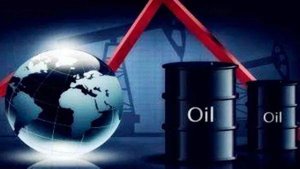 栾川车主们注意了,油价将迎来年内第14次调整!