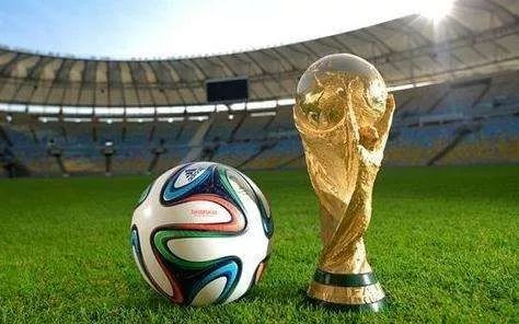 """世界杯里走来一支""""荆门代表队"""""""