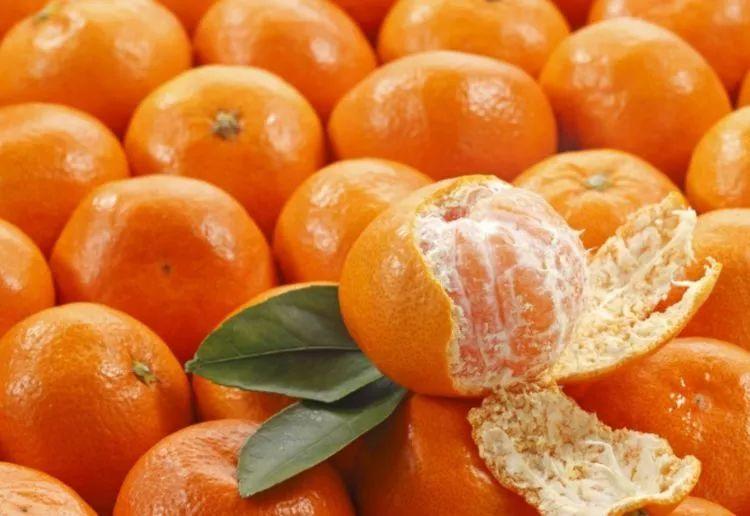 提个醒:冬天食用橘子要当心,即使好处多多,也要注意3大禁忌!