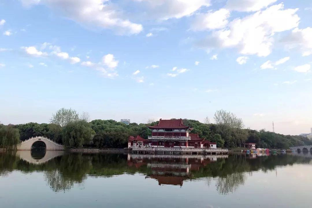 水秀枝江,田园乡村的宣言---村歌《盐码头,袁码头》欣赏