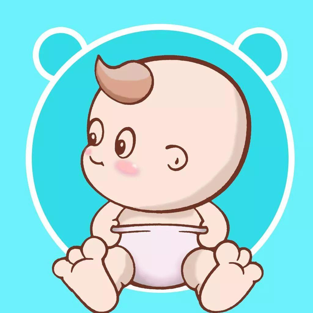 宝宝从什么时候起会越长越好看?