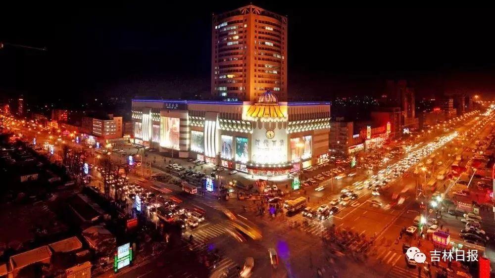 最新!吉林省9市州6月房价曝光,澳门金沙城中心房价扎心时刻到!