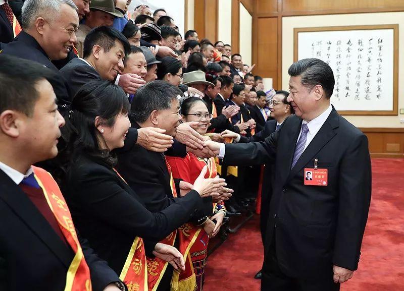 骄傲!咱许昌人评上全国农业劳模了,看看是谁?