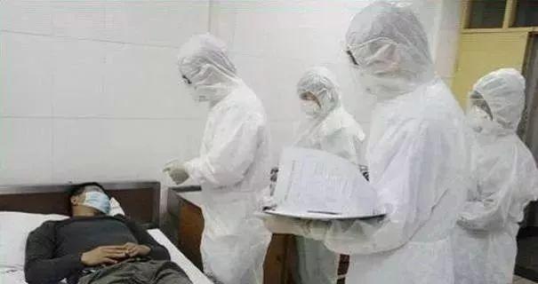 死亡33人,湖北公布传染病疫情,荆门人最近小心这东西!