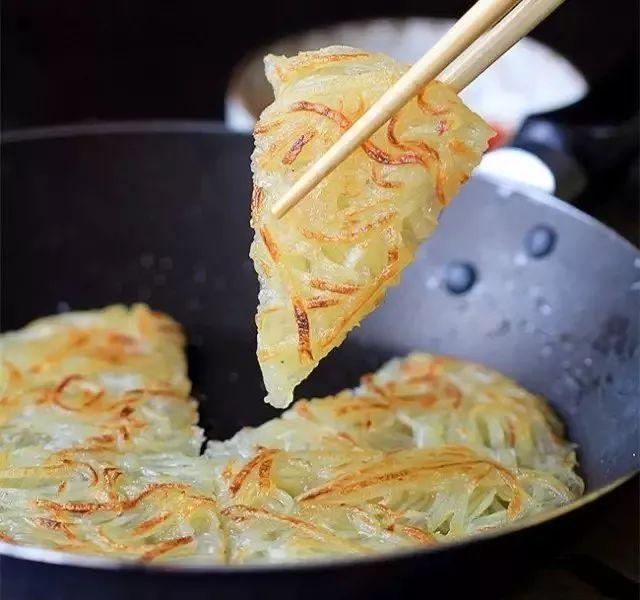 【吃点啥】早餐不应付,教你几道菜,快手又好吃!