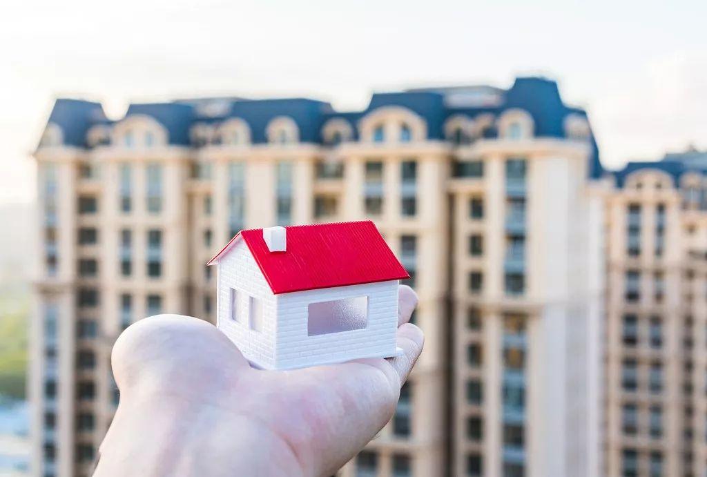 住宅按套内面积交易!住建部新规征求意见,房价会涨吗?