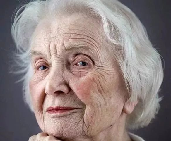 长寿秘诀已被诺贝尔奖得主破解,主因无关饮食烟酒和运动