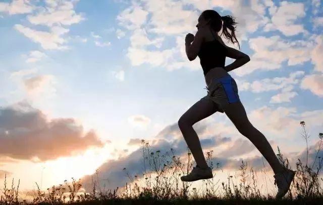 提升自己,从早起开始!