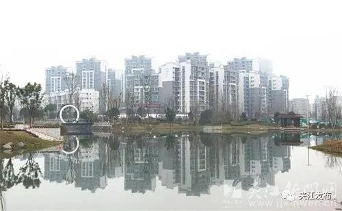 夹江旅游开起高质量发展之路