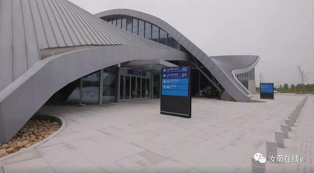 最新进展!离澳门威尼斯人游戏注册最近的机场已进入扫尾阶段,距离通航又近一步!