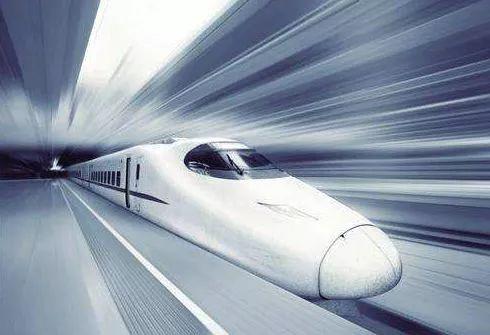 万州至重庆要修建第二条高铁?