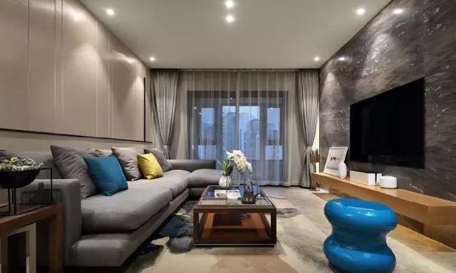 别再羡慕别人家的房子了,140�O住宅这样设计超正点!