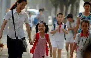 最新!澳门银河娱乐场学区范围公布,看看你家孩子上哪所学校!