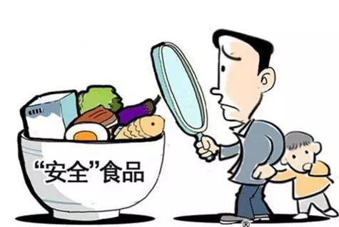 隐藏在菜市场里的12种菜,以后要少买