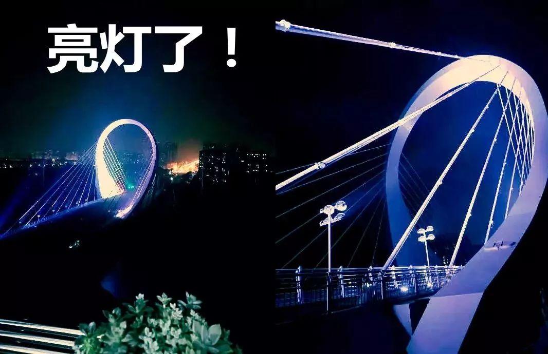 大运河桥、高架快速路、高铁一个接着一个?#34261;?#38431;
