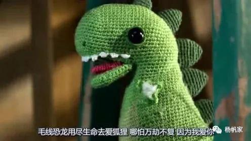 2019�W斯卡入��10���赢�短片,�I目!――�]什么�矍椋�有的是患�y�c共