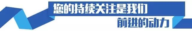 许昌:污水变清流人工湿地显身手