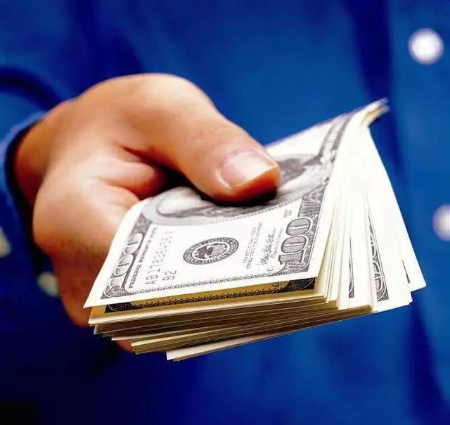 新安人学一招!朋友问你借钱如何婉拒,用这3个方法不伤情面...