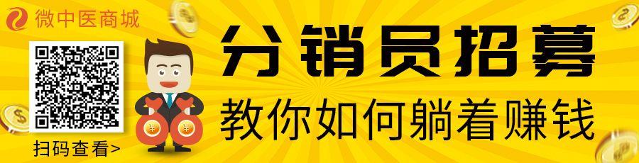100条含译文的中华千古遗训,背下来,让你谈吐不俗,不同凡响