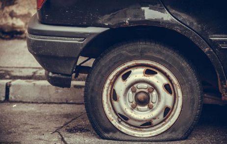 汽车驾驶中自救八大方法,为了安全认真看看吧