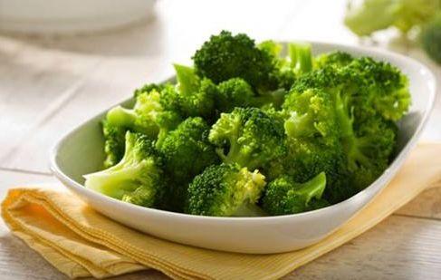 公认最健康的烹饪方式,竟然最不健康?!