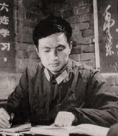 1978—2018,中国究竟发生了什么?