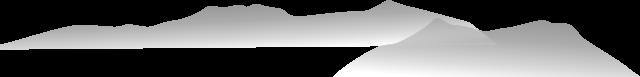 澳门太阳城官网第二小学丨家长接学生放学秩序混乱,爱心的等待却扰乱了学生们学习......