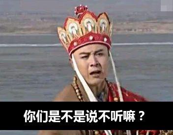 """光天化日之下""""如此""""酒驾!夹江又有17人被实名曝光!"""