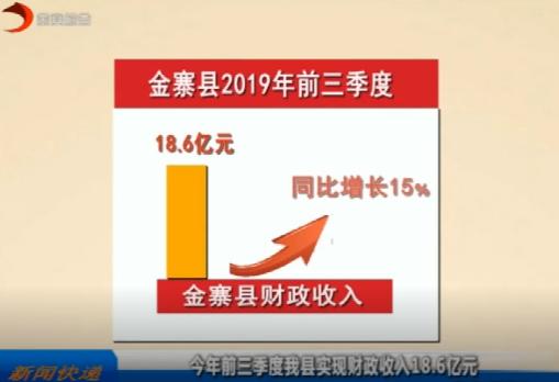 18.6�|元!金寨�@�收入又增加了,�_�l�^提前2��月……
