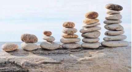 """全球最""""怪异""""的石头,随便一块都让你惊讶"""
