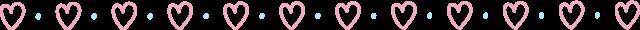 【澳门威尼斯人平台历史】澳门威尼斯人平台浮丘山寿庆文化节暨碧霞元君诞辰日历史背景