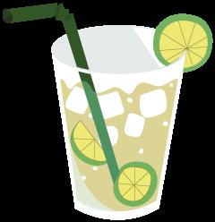 夏天是属于人字拖和小短裙的!淇河酒业水上乐园开业当天免费畅玩咯!!!