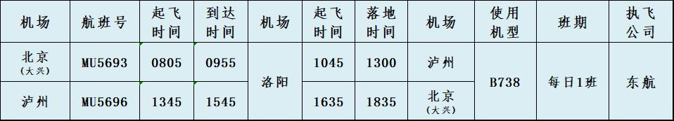 10月27�起,�o州云���C�鲩_行�w北京大�d�C�龊桨�