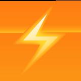 停电通知!7月1日-9日泸州这些地方要停电!快看看有没有你家