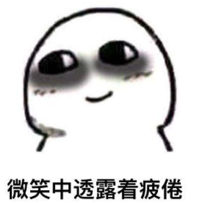 �扇撕贤��m�,仁�鄯ㄔ荷钜垢靶露�绦�~