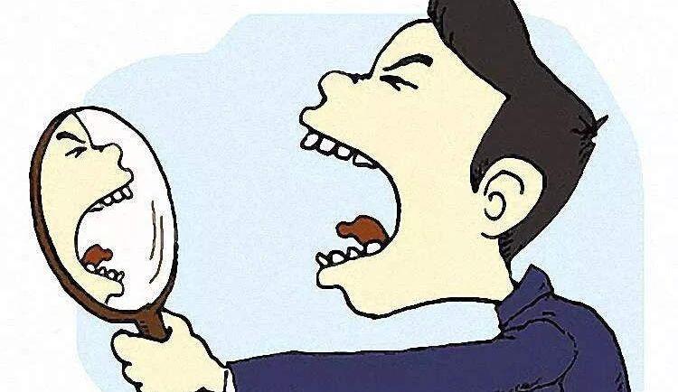 关于口腔健康,这些知识你知道吗?