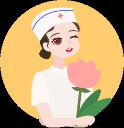7月26日,夹江有重组蛋白疫苗接种哟~