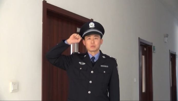 【城事】《使命》MV——此歌献给澳门金沙城中心所有坚守在工作岗位上的人民警察